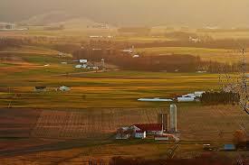 Pennsylvania landscapes images Yazhangphotography photo keywords pennsylvania landscape fog jpg