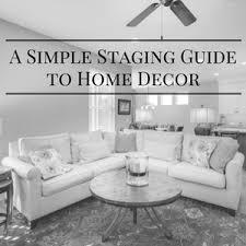 bedroom decorating ideas u2013 the basics home decor ideas