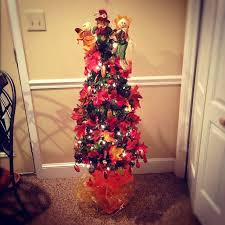 21 best thanksgiving tree ideas images on thanksgiving