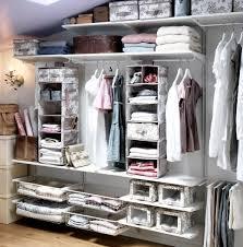 Ikea Closet Shelves Best 25 Ikea Storage Solutions Ideas On Pinterest Ikea Hack