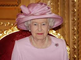 queen elizabeth ii 60th accession anniversary to be held on
