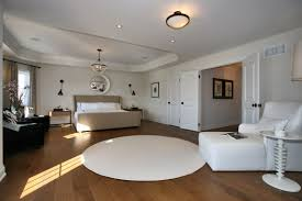 does a master bedroom have to bathroom design pinterest ideas