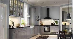 keuken strak ikea mooie top 10 keukens van deze week 1 housify