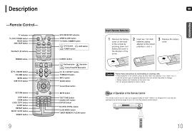 samsung home theater 5 1 pdf manual for samsung home theater ht p1200