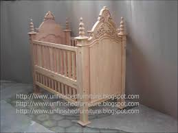 top rated convertible cribs bedroom wonderful safest baby cribs 2016 a crib regulations 2016