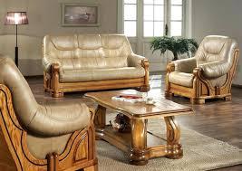 produit pour canapé en cuir produit canape cuir produit entretien canape cuir entretien