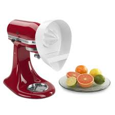 Kitchen Aid Mixer Sale by Furniture Amazing Www Kitchenaid Com Kitchenaid Stand Mixer Sale