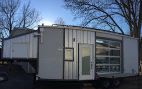 tiny house village exhibitor spotlight 1 method nomadness a