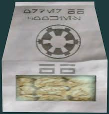 order 66 cookie wookieepedia fandom powered by wikia