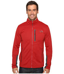 North Face Light Jacket North Face Mountain Light Jacket The North Face Canyonlands Full