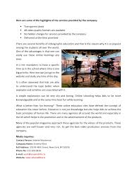 Nyc Production Companies Corporate Video Production Companies In New York Pdf Pdf Archive
