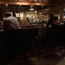 bartender resume template australia mapa slovenska republika rad st james tavern 28 photos 69 reviews pubs 1057 n 4th st