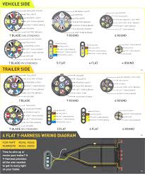 tekonsha wiring diagram trailer brake controller for prodigy