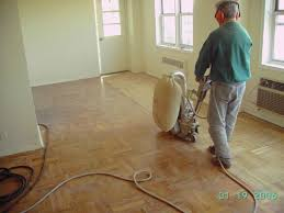 installing hardwood flooring how does it take westchester ny