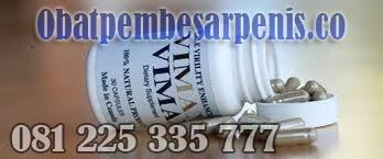 obat pembesar penis obat vimax asli canada