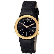 top designer marken damen uhr lannier 049c638 uhr uhren armbanduhr