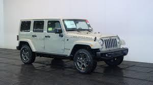gold jeep wrangler new 2018 jeep wrangler jk golden eagle sport utility in marshfield
