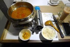 cuisine ind駱endante 跳躍的宅男 花蓮 rice亞洲餐館 已歇業