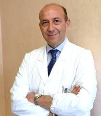 casa di cura san pio x prenotazioni ostetricia e ginecologia humanitas san pio x