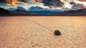 stone desert stone desert overcast mountain saudi arabia 1920 1080 wallpaper