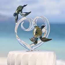 best 25 beach wedding cake toppers ideas on pinterest beach