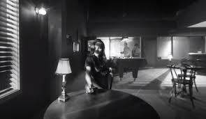 the new york times gt vr film noir videos new york times great performers