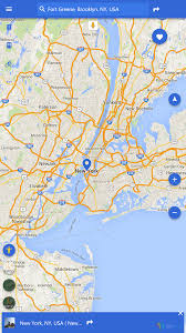 Southampton New York Map by 10 Google Images Usa Map Icon Images Google Us Map Google Us Geo