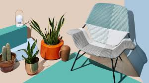 Best Outdoor Furniture by The Best Grill Outdoor Furniture Planters And More Curbed