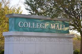 solomon pond mall thanksgiving hours college mall wikipedia