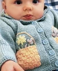 knitting pattern baby sweater chunky yarn jill free baby cardigan knitting pattern knitting bee