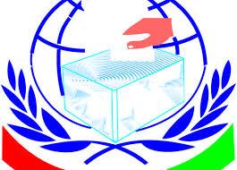 connaitre bureau de vote ceni pour connaître bureau de vote guineelive