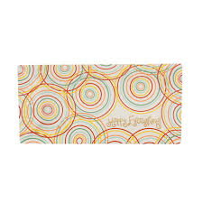 coton colors happy everything platter coton colors happy everything hypno platter at maur