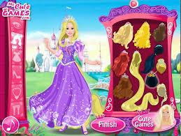film kartun anak barbie terbaru kartun barbie episode the princess and the popstar youtube