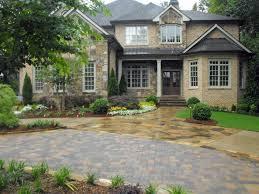 Garden Driveway Ideas Driveway Design Ideas Best Home Design Ideas Sondos Me