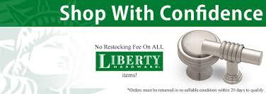 liberty kitchen cabinet hardware pulls knobs4less com offers liberty kitchen cabinet hardware decorative