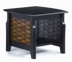 Coffee And End Table Sets Unique End Tables And Coffee Tables Foter
