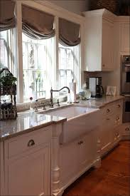 Design Your Own Kitchen Cabinets by Kitchen Custom Bathroom Vanities Lowes Cabinets How To Build