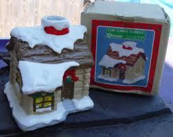 house of lloyd christmas around the world christmas around the world catalog chritsmas decor