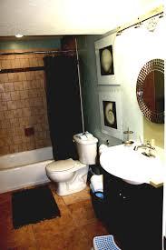 Bathroom Spa Ideas Spa Bathroom Decor Dact Us