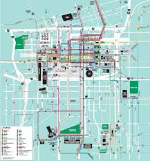 Kansas City Metro Map kansas city maps missouri u s maps of kansas city