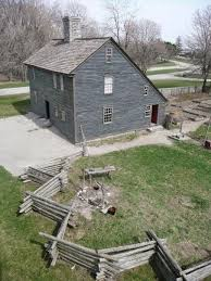 100 saltbox cabin plans 100 colonial saltbox house 81 best saltbox houses images on pinterest saltbox houses country