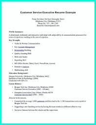 It Knowledge Resume Dot Net Architect Resume Sample Essay On Lord Rama In English