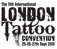 london tattoo convention 2015 sawyer family artistic tattooing