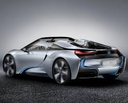 Bmw I8 Drift - top themes bmw i8 spyder android apps on google play