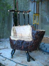 Stump Chair 118 Best Stumps Images On Pinterest Wood Diy And Chairs