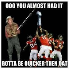 Football Season Meme - funny football memes memesbams