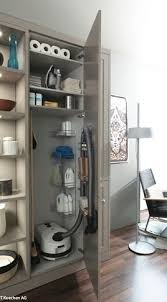 Cleaning Closet Ideas 271 Best Cleaning Closets Images On Pinterest Cleaning Closet