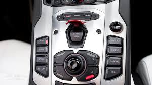 replica lamborghini interior 2014 lamborghini aventador roadster review page 3 autoevolution