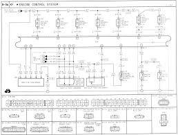 94 v6 lantis engine bay fuse diagram astinagt forums