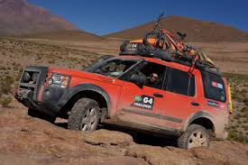custom land rover lr4 off road g4 challenge sweet rides pinterest land rovers offroad and 4x4